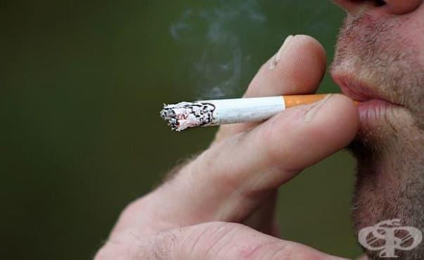 Повечето пушачи не знаят, че в цигарите се добавя захар и какво влияние оказва тя - изображение