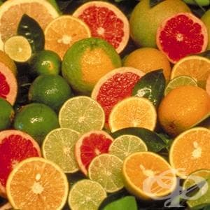 Да засилим приема на витамини преди пролетта - изображение