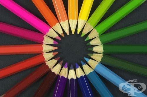 Цветът на урината разкрива потенциални здравни проблеми - изображение