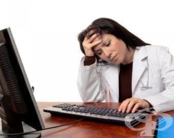 Деликатесите и прическата ни също могат да са причини за главоболие - изображение