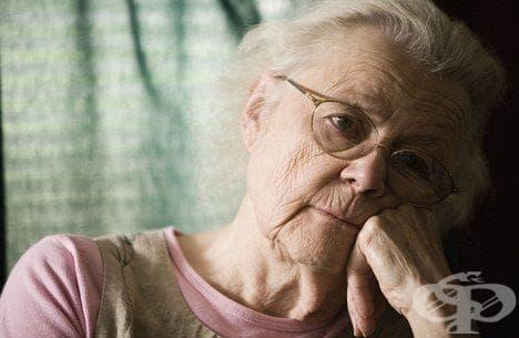 Откриха нов фактор, който намалява риска от деменция - изображение