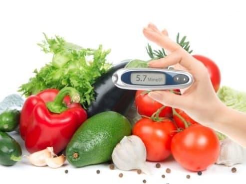 Специална диета регенерира панкреаса при диабетици - изображение