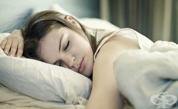 Новата диета Спящата красавица поставя жените в риск - изображение