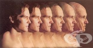 Ще живеем до 150 години - изображение