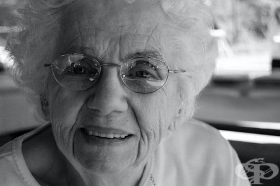 Тихо страдание: 2/3 от възрастните хора над 65 години отказват да лекуват депресията си  - изображение