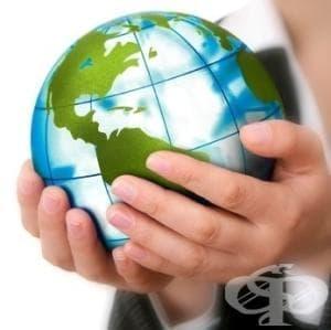 Ще се реализират проекти за опазване и възстановяване на биоразнообразието в страната - изображение