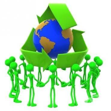 Много страни в Европа не успяват да спазват екологичните изисквания - изображение