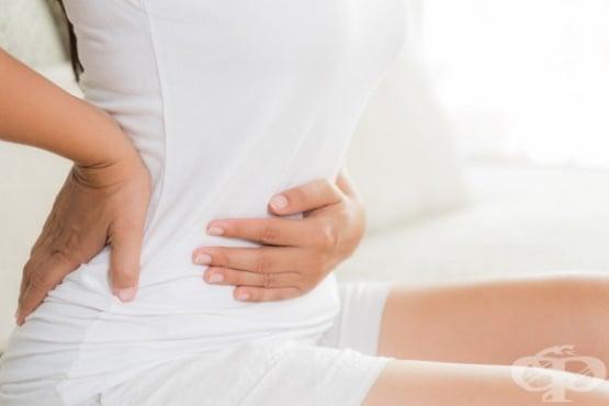 Ендометриоза и причините, поради които болестта продължава да застрашава здравето на милиони жени - изображение