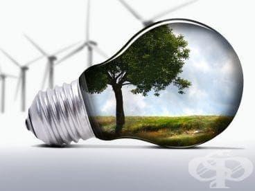 В Европейската седмица за намаляне на отпадъците у нас стартира акция за засаждане на дръвчета - изображение