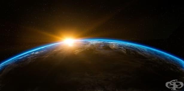 """Фондациите """"Тротоара"""" и """"И аз мога"""" ще отбележат Часа на земята с благотворителен концерт - изображение"""