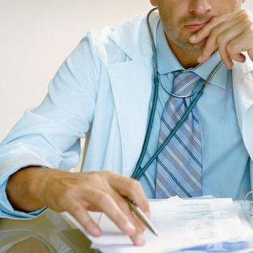 Пуснаха тест за откриване на СПИН по аптеките в САЩ - изображение