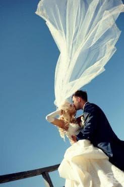 Броят на браковете в Кюстендил значително намалява - изображение