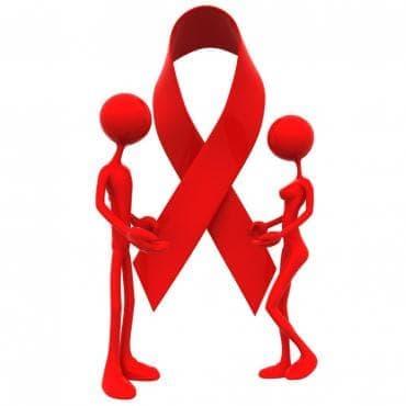 Заразените със СПИН са предразположени към сърдечносъдови заболявания - изображение