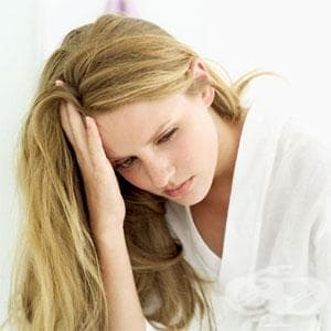 Под стрес ли сте – имунната система ще ви даде знак | puls. Bg.