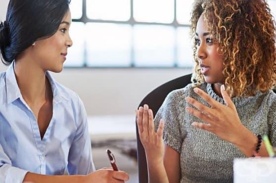 Според американски учени речта на хората разкрива риска от развитие на психоза - изображение