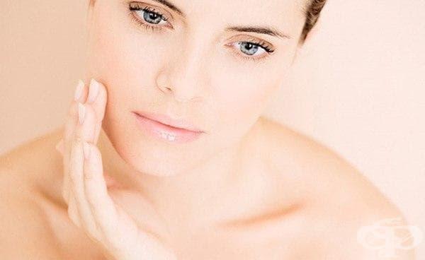 Кои са неволните грешки в грижата за кожата, които я състаряват - изображение