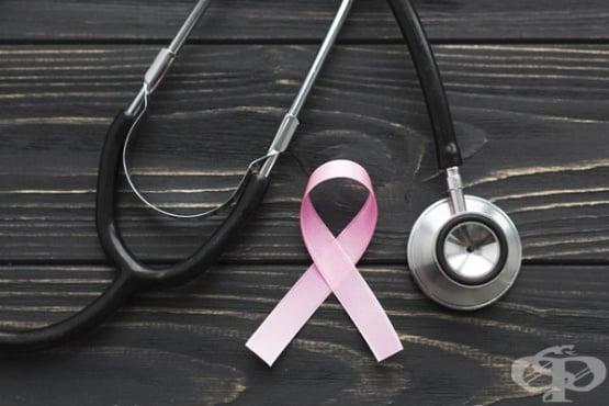 Хаштаг #BCSM в Туитър сближава пациенти с рак на гърдата  - изображение