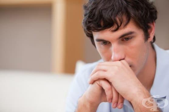 Обрязването намалява риска от ХИВ - изображение