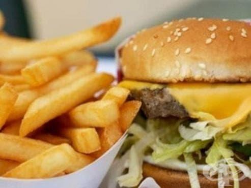 Хората с болни бъбреци да внимават с висококиселинните храни - изображение