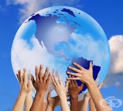 """Индия е първенецът по """"зелен растеж"""" в целия свят - изображение"""