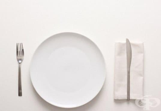 Инжекция ще блокира хормона на глада и ще подпомага отслабването - изображение