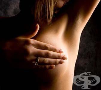 Първите силиконови импланти за гърди навършиха 50 години - изображение