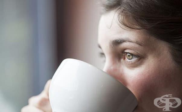 Модифицираха човешки клетки да отделят инсулин, когато усетят кофеин в кръвта - изображение
