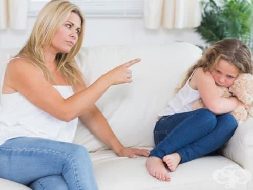 Как натрапчивото присъствие на родителите може да навреди на децата - изображение