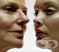 Здрави и красиви с Деси: Как свободните радикали ни карат да остаряваме - изображение
