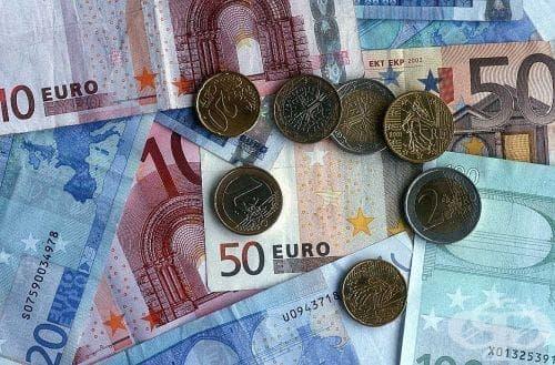 Какъв ще бъде финансовият принос на България в Зеления фонд за климата? - изображение