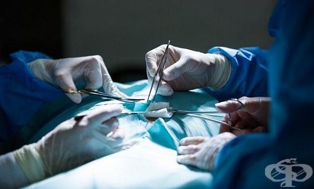 Д-р Емил Костадинов: Слабинна херния – как да изберем най-подходящата операция - изображение