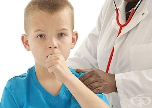 С какво предпазвате децата от болести в училище? - изображение