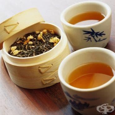 Нетрадиционната традиционна китайска медицина - изображение