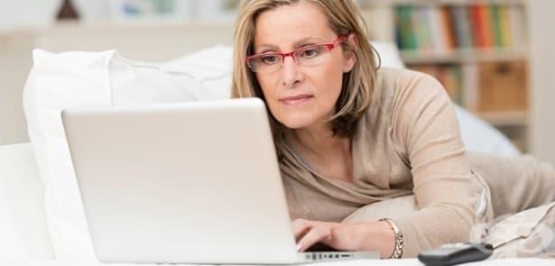 Късогледите хора са значително по-умни от тези с идеално зрение - изображение