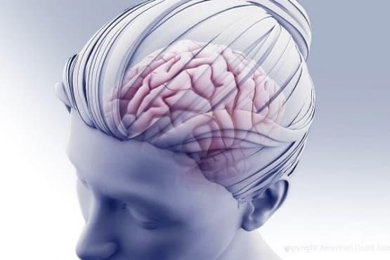 Лечението на високо кръвно налягане забавя възрастовия спад на когнитивните умения - изображение