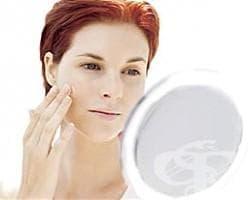 Пет проблема на кожата - изображение