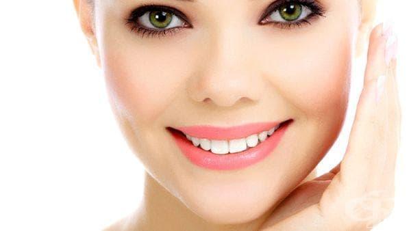 Колаген - за здрави стави и естествена красота - изображение