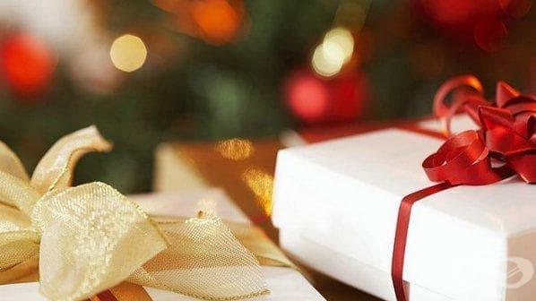 Еуфорията около Коледа може да навреди на здравето - изображение