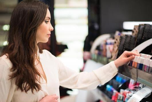 5-те най-опасни съставки в козметиката - изображение
