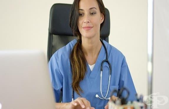 Привлекателните доктори не предизвикват доверие сред пациентите - изображение