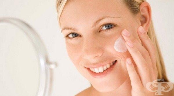 Кремовете против бръчки увеличават риска от рак - изображение