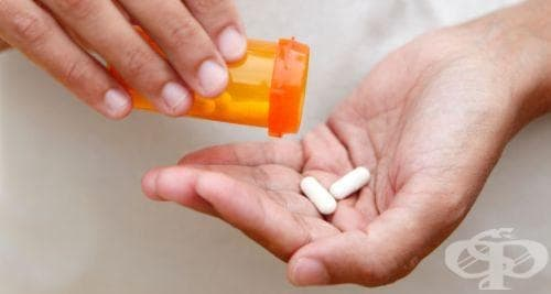Лекарства за Паркинсон превръщат хората в комарджии, секс и шопинг маниаци - изображение
