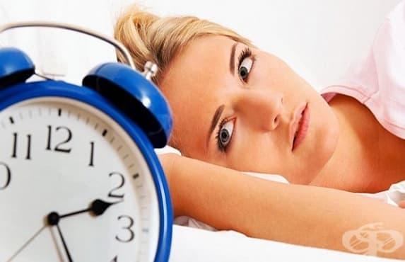 Лишаването от сън се оказва ефикасен метод в борбата с депресията - изображение