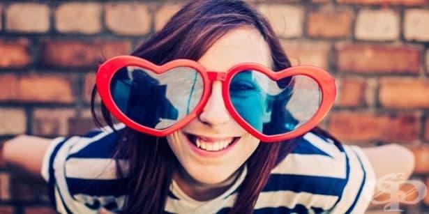 8 начина да харесвате повече себе си  - изображение