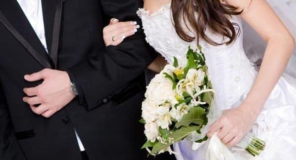 Мъже, търсете си умна жена, за да намалите риска от деменция - изображение