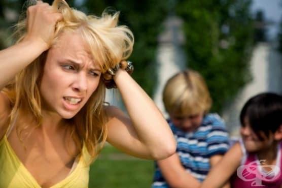 Повече от едно дете в семейството може да бъде причина за сърдечни заболявания при родителите - изображение