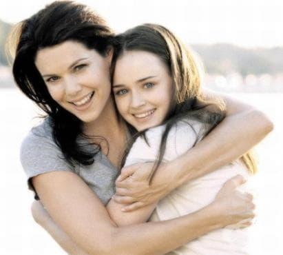От възрастта на менопаузата при майката зависи нивото на плодородие на дъщерята - изображение