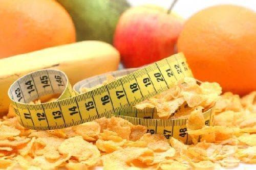 Събудете метаболизма си - изображение