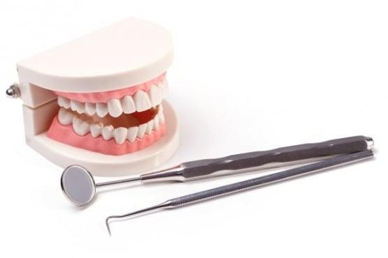 7 мита в стоматологията, за които е време да забравим - изображение