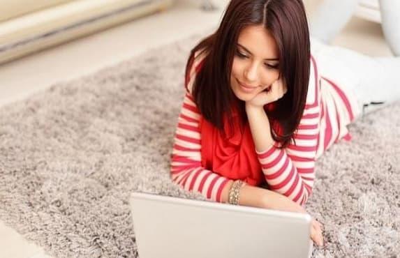 Днешните младежи са пасивни колкото възрастните хора - изображение